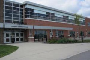 St. Basil School
